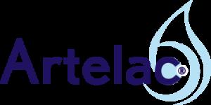 Aretelac logo