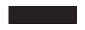 Ocuvite Logo