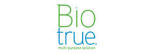 Bio True Logo